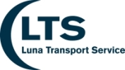 Luna Transport Service